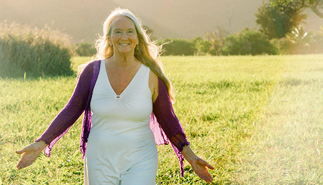 Celebrating Menopause Guide