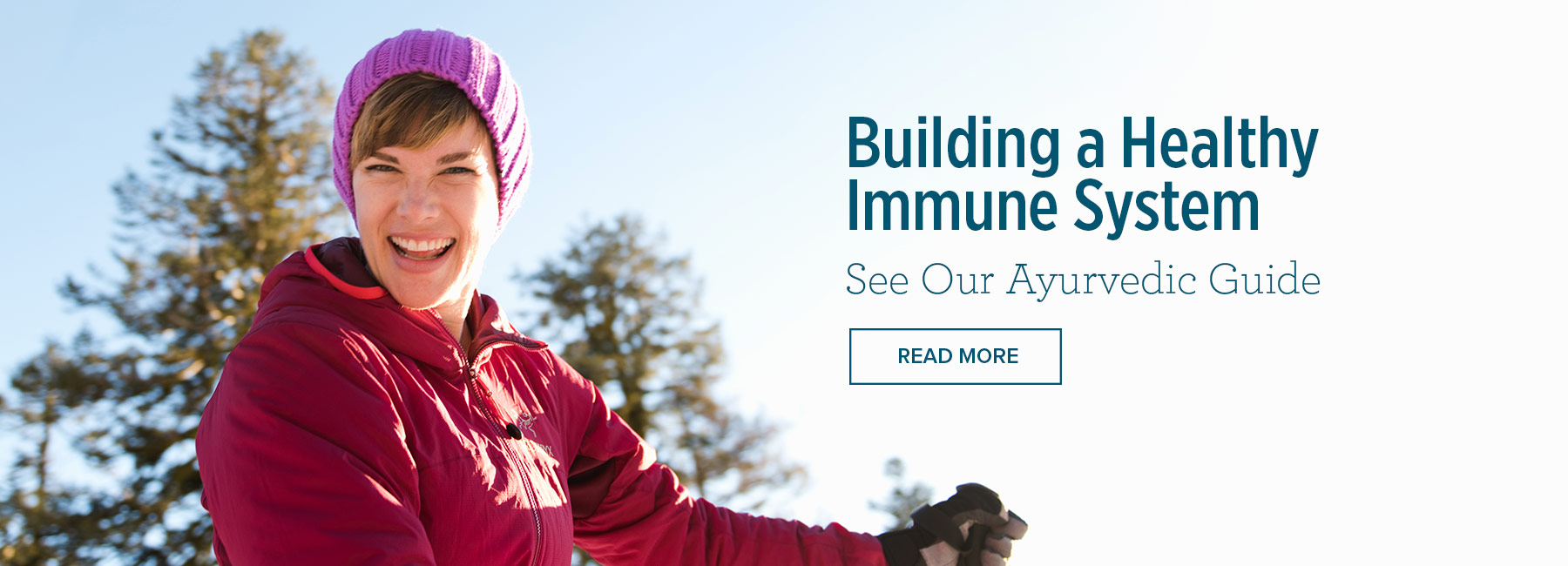 Building a Healthy Immune System: An Ayurvedic Guide to Strengthening Ojas