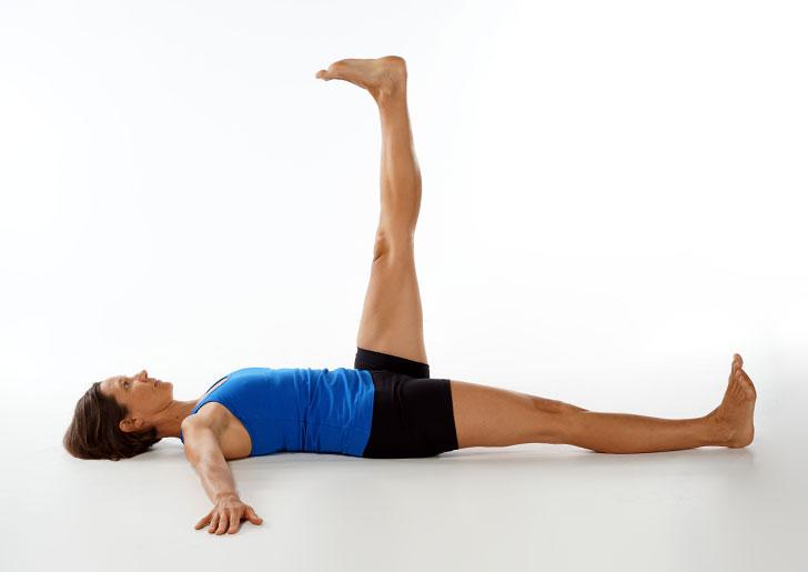 Leg Lifts Related Keywords & Suggestions - Leg Lifts Long ...
