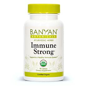 Immune Strong™ tablets