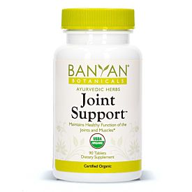 Joint Support™ tablets