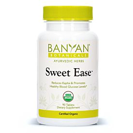 Sweet Ease™ tablets