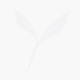Yellow Mung Dal