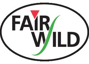Fair Wild