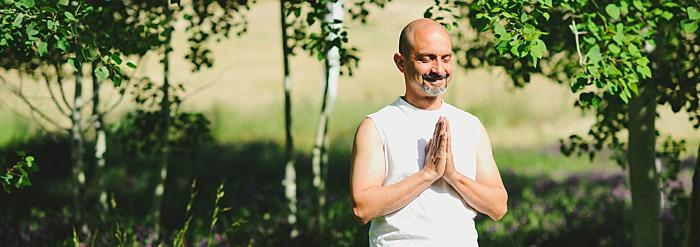 11 Ayurvedic Tips to Improve Focus