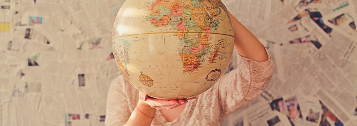 7 Ways to Stay Balanced While Traveling