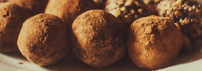 4 Ashwagandha Recipes for Your Adrenals