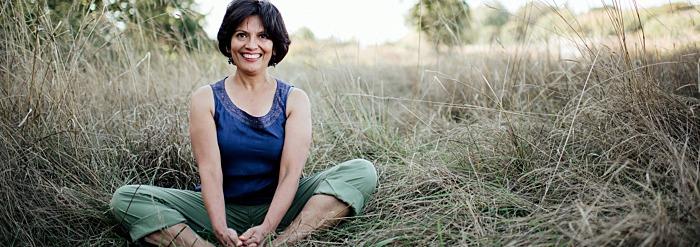 Ayurvedic Asana: 9 Yoga Poses for Cleansing
