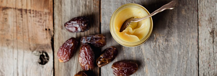 Why Ayurveda Loves Healthy Fats