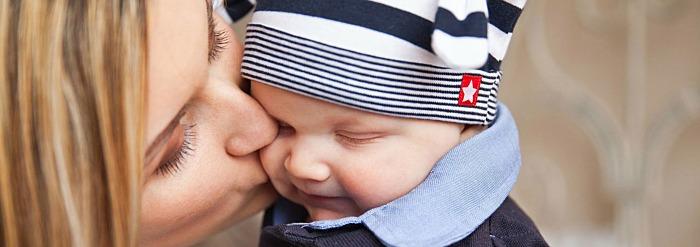 Birthing Ayurveda: Postpartum Part 4—Postpartum Blues and Mental Health