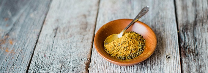 What Makes Kitchari Spice Mix So Delicious?