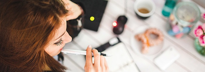 Ayurveda in the Workplace: Avoiding Burnout