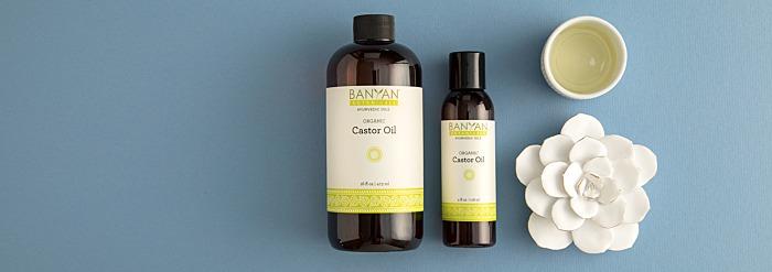 7 Reasons Castor Oil Is the Secret of Ayurvedic Beauty