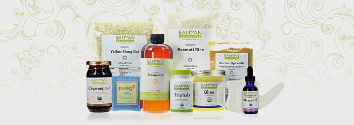 Everything You Wanted to Know About Ayurvedic Cleansing