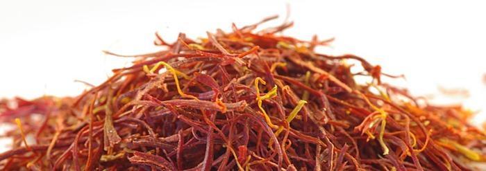 Saffron-Spiced Summer Squash: A Recipe Worth Its Weight in Gold