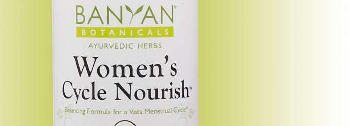 Support for Those Who Loved Women's Cycle Nourish