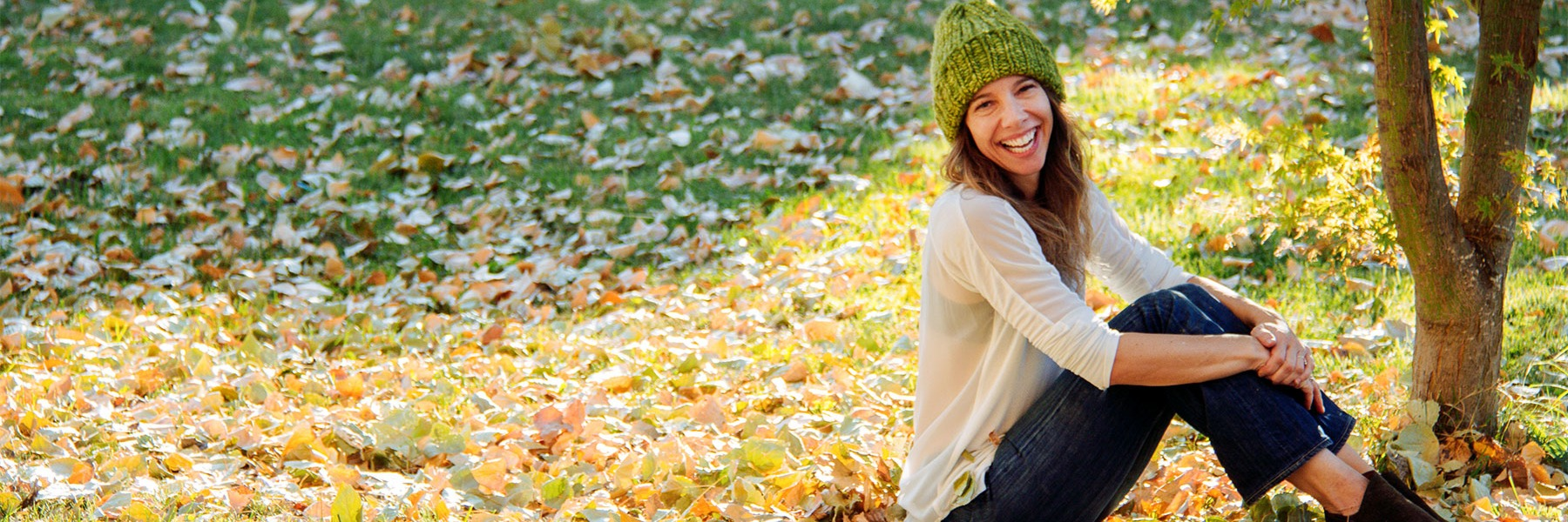 Fall Cleanse Guide