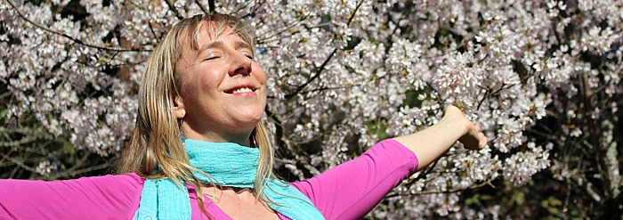 Fight Allergies This Spring