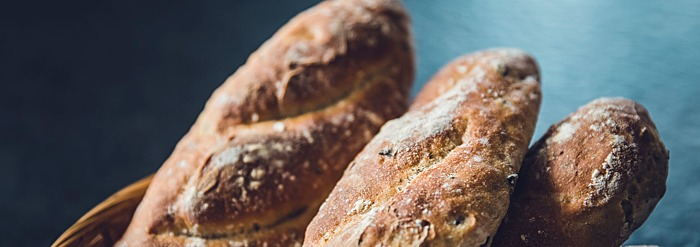 Are You Gluten-Free? You Might Not Have To Be...