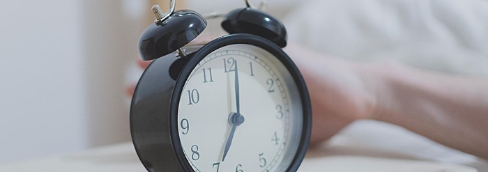 How to Find Your Daily Rhythm Part 2