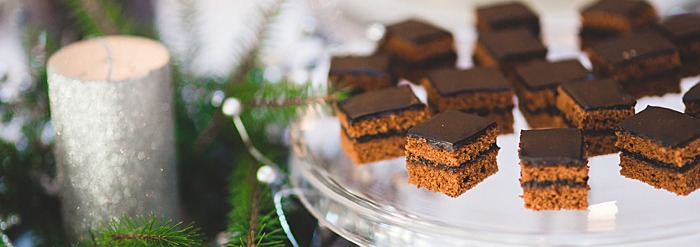 Snacking, Weight Loss, and the Holidays