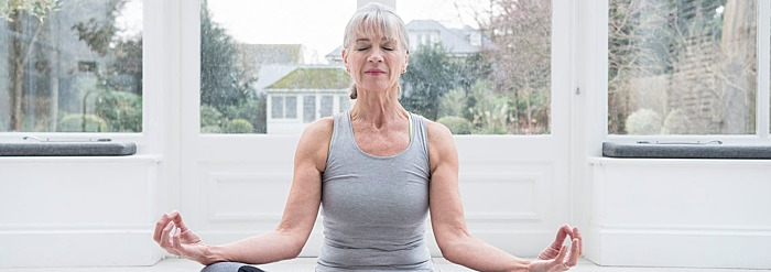 Start Your Meditation Practice Right Now