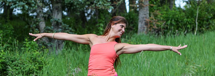 Stress Relief: an Essential First Step in Successful Weight-Loss