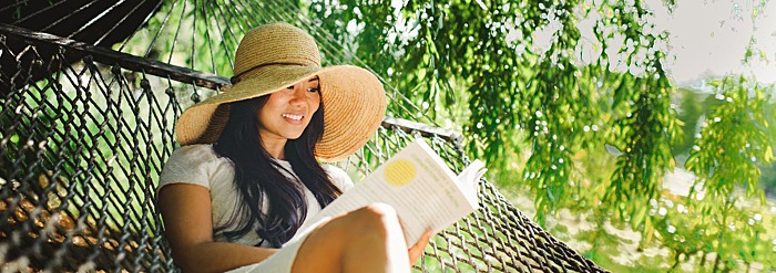 How Does Summer Manifest in Your Body?