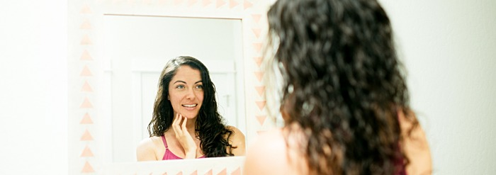 Try a Morning Routine for Energy & Contentment