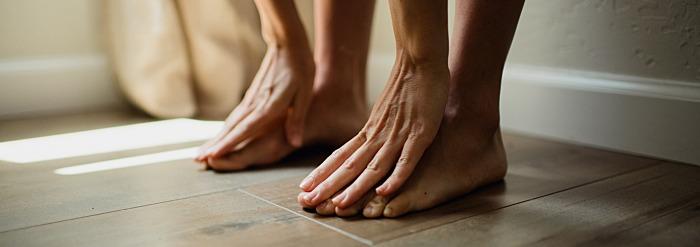 Yoga for the Doshas